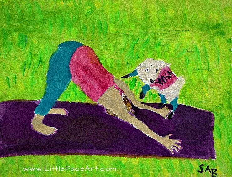 w-Yoga-Goat-and-PersonS-Brotz-6-21-19-3-Sponge3-1